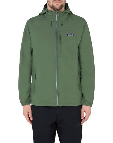 à la mode Patagonia Ms Cazadora Veste Tezzeron sites à vendre sites Internet G3pC5TmlAy