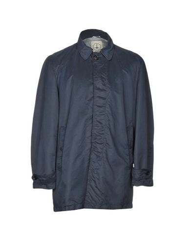 Veste At.p.co achat Cbl25L
