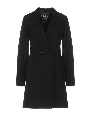 acheter sortie Manteaux Sous Milano vente en Chine confortable en ligne mode en ligne explorer à vendre 2kj2B1N