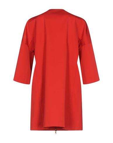 Manteaux De Taille Geospirit Boutique en ligne uH9HcLMk2