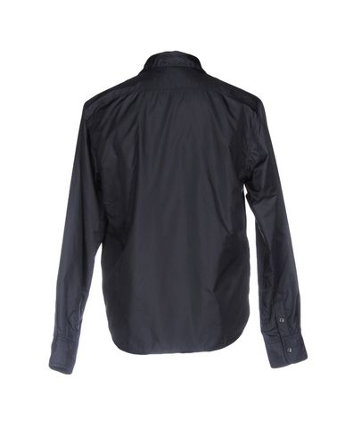 le magasin Aspesi Camisa Lisa recommande la sortie hTAOc
