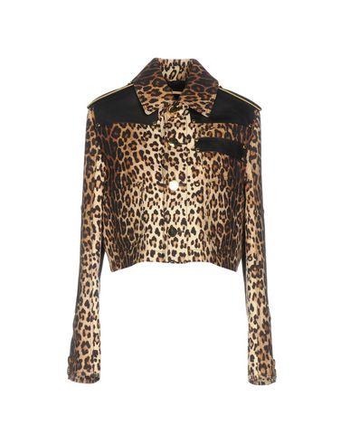 collections livraison gratuite vente en ligne Givenchy Motard Cazadora nH6DlE
