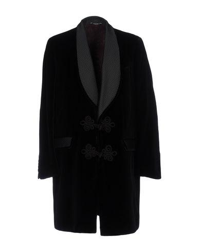 faible frais d'expédition collections de sortie Dolce & Gabbana Gabardina wC0IXh28Lt