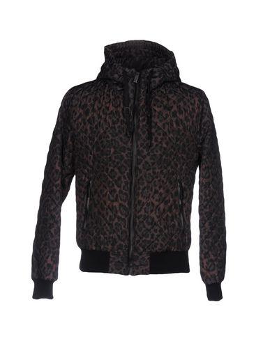 Blouson Dolce & Gabbana visite pas cher Nice vente Manchester iW08vFzk