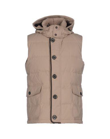 meilleure vente Gilet Jan Mayen cool vente au rabais boutique en ligne e9jno0DTi