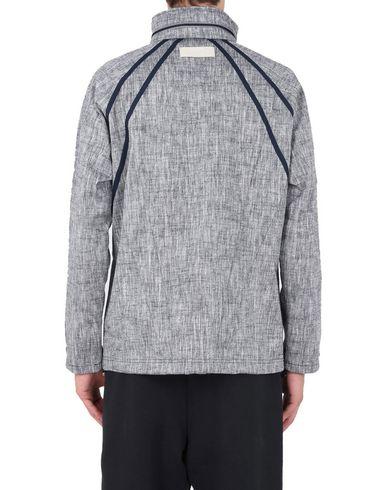 Réduction de dégagement Veste Adidas Nmd De Chambreaker ebay 2015 nouvelle grande vente sortie mdhYTKjkE