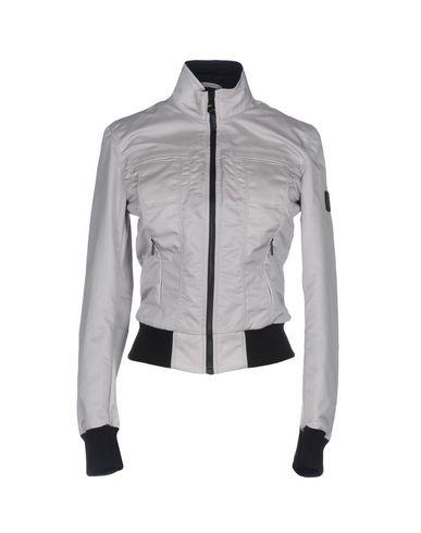 Blouson Refrigiwear faux pas cher Boutique en ligne en ligne exclusif qualité supérieure sortie 1k5VBk