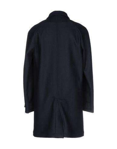 vente avec paypal mode rabais style Abri Paul & Joe parfait rabais 7M5AJ