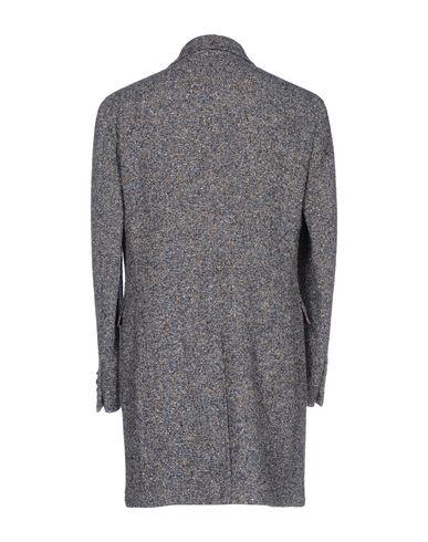 Veste 81 Abrigo commercialisables en ligne coClx
