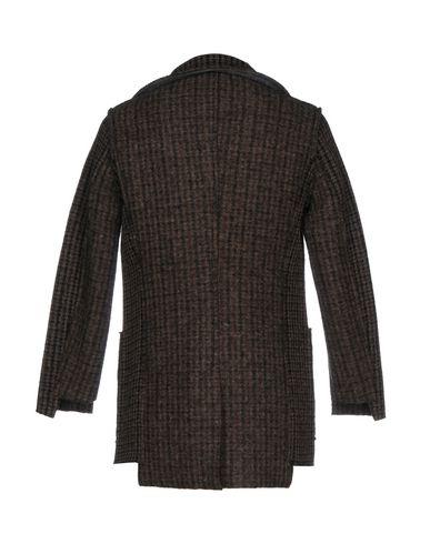autorisation de sortie Réduction en Chine Vivienne Westwood Anglomanie Gabardina rabais réel collections à vendre 469lO