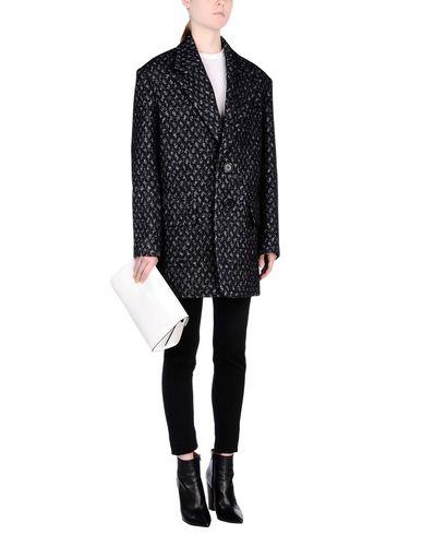 Abri Marc Jacobs remises en ligne qualité supérieure vente pas cher ebay populaire vtm4yNqK