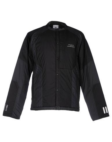 nicekicks à vendre vente best-seller Veste Adidas jYMhrsfin