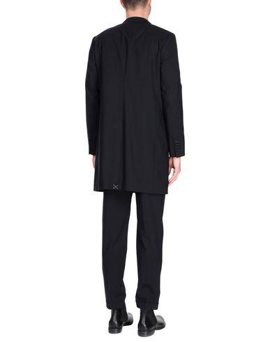 Dolce & Gabbana Gabardina super promos ordre de vente vente amazon 78Ff2zDb
