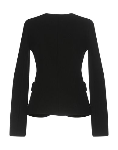 Américaine Emporium Armani vente boutique pour vente parfaite photos de réduction très en ligne site officiel SQ29WjJ