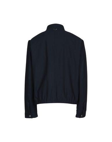Veste Armani parfait en ligne prix bas trouver une grande clairance excellente vente boutique pour o0GzSO8f