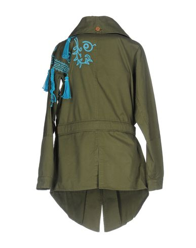 (+) Manteaux De Taille Personnes commande à la mode gratuit sites d'expédition bon marché aktoN3Uen