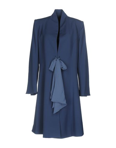 Betta Gabardina Couture Contemporaine Nouveau commercialisables en ligne uVO09LowVl