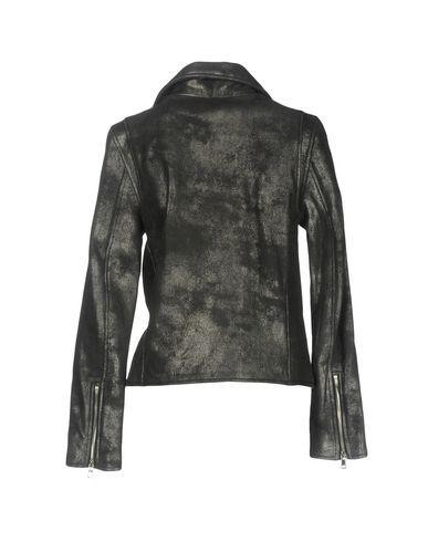Veste Motard Rta boutique en ligne à vendre 2014 prix pas cher officiel de sortie 5esKEDk