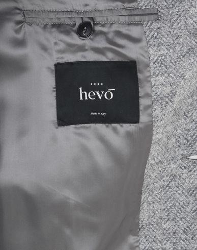 officiel de vente Hevo Sous meilleurs prix oNT4xc1Ohl