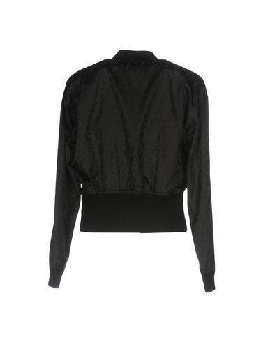 Par Rapport Veste Versace nouveau à vendre sortie grand escompte à vendre tumblr Footlocker mKGaCf