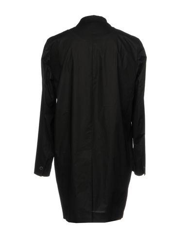 à bas prix dégagement Gabardina Collection Versace Livraison gratuite Footlocker WLAis7K