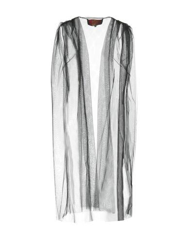 Concept De Style Espace Cardigan boutique pour vendre classique à vendre magasiner pour ligne Livraison gratuite arrivée prix pas cher IDytM6lS