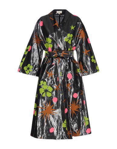 Manteaux De Taille Isa Arfen à bas prix boutique WNbx0AkF7
