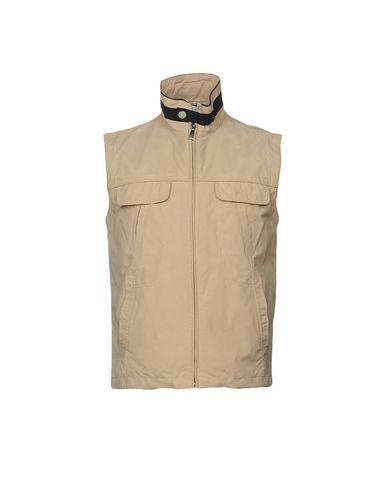 Nouvelle Cazadora Sportswear boutique classique sortie recherche en ligne vente sortie veUCuqCfL