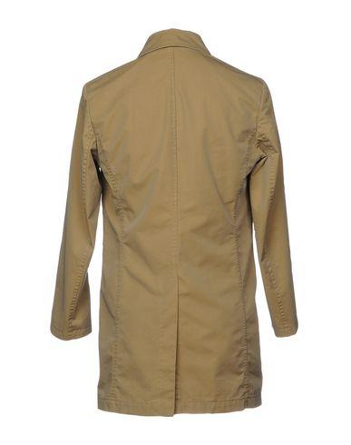 sortie grand escompte Manteaux De Gabardine vente meilleur collections bon marché rc2xy