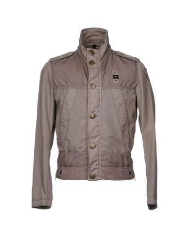 parfait à vendre Veste Blauer magasin discount bjdSA