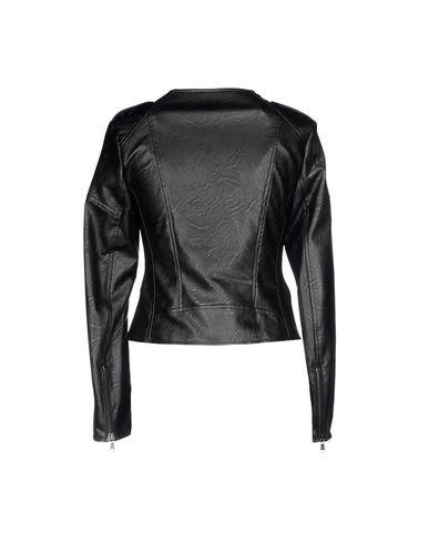 Chemises Jeans Motards Cazadora explorer à vendre dk2WEG8t