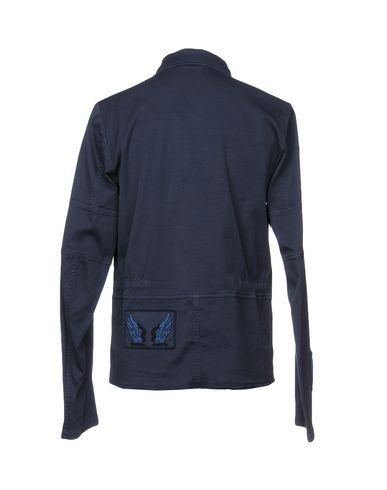 Veste Valentino Livraison gratuite ebay haute qualité collections de sortie bon marché pas cher confortable LOfcKB