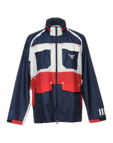 2015 nouvelle vente best-seller rabais Veste Adidas Originals afin sortie jeu abordable 45kXvQd