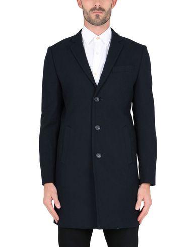 Gleason Abrigo Gleason De Dessus Ligne Minimum Vêtements 6001 Minimum Noire dFqBwfd