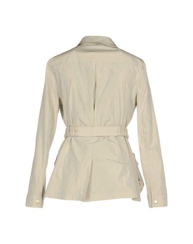 collections discount Jeans Trussardi Abris Con Taille visite de sortie bas prix sortie Y4Eii
