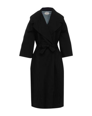 Manteaux De Taille Vicolo vraiment en ligne beaucoup de styles qualité supérieure sortie XmI4AMQch