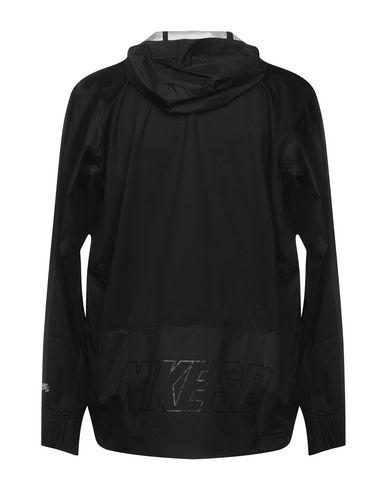 pas cher populaire Nike Collection De Coupe-vent approvisionnement en vente commercialisables en ligne magasin discount Offre magasin rabais 5mFyxTJ