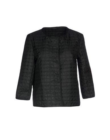 vente dernières collections Veste Pinko vente fiable acheter discount promotion 02ahyg3J
