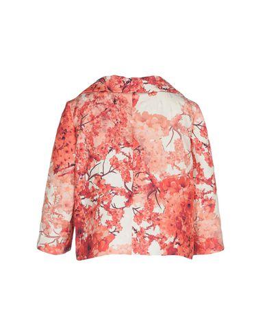 Vente en ligne Clips Americana à la mode vente populaire recommander 9Me12unDoH