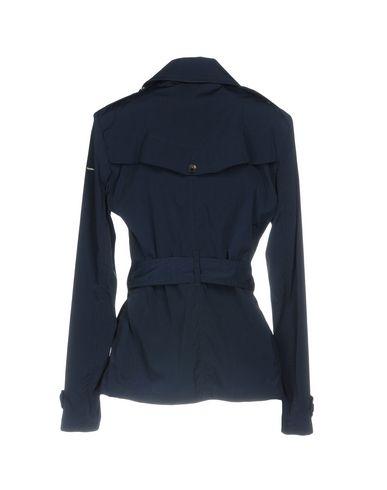 Manteaux De Taille Refrigiwear prix de gros 7PN3QAQK