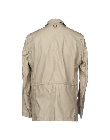 des prix collections bon marché Montecore Gabardine pas cher confortable EP67sewDx6
