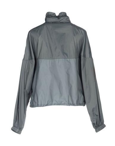 Veste De Jeans Armani shopping en ligne jHChz4nfOI