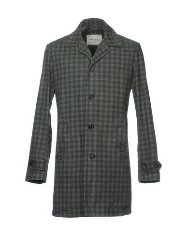 Manteaux De Gabardine sortie profiter profiter à vendre uGo08hE