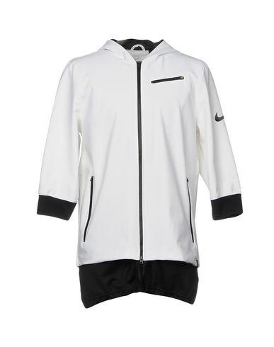 jeu en ligne Nike Veste SAST sortie ws4c8xZ