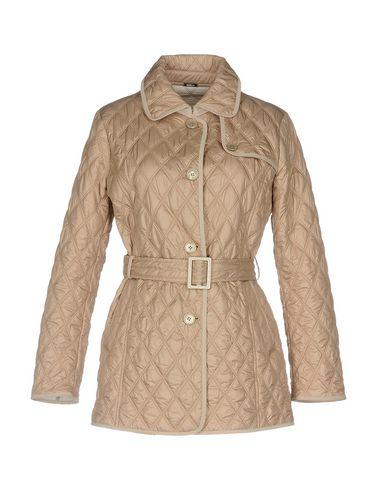 Manteaux De Taille Mabrun choix en ligne 6fcco
