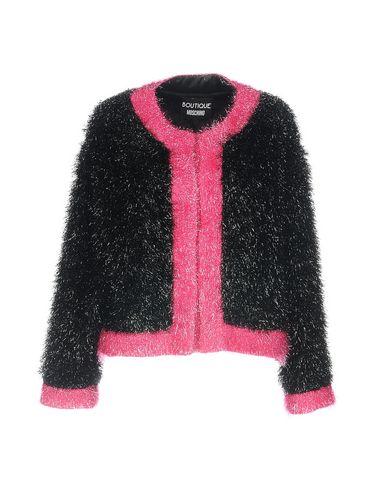 vente SAST Veste Boutique Moschino expédition faible sortie Best-seller confortable en ligne 4EHWGtmu