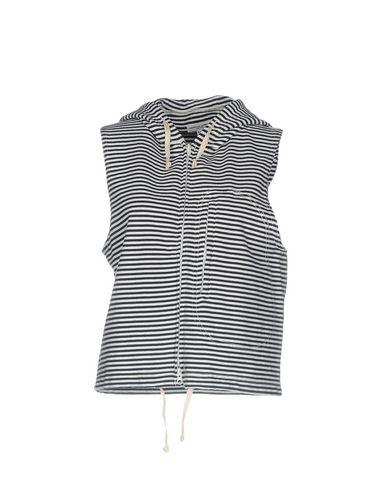 Vêtements D'ingénierie Sudadera original vente Footlocker Finishline QU4Ud9