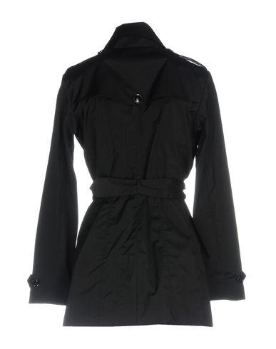 Manteaux De Taille Rrd bas prix jeu exclusif vue vente nouvelle mode d'arrivée DnhKVXdo