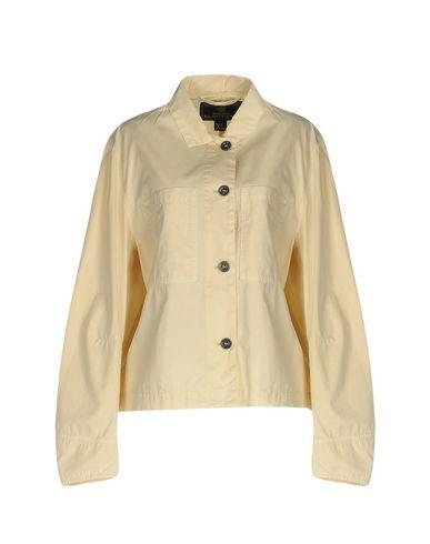 Veste Historique boutique en ligne B6y1ToG4