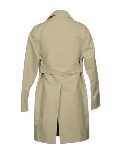 Rick Owens Abrigo collections de dédouanement ub4zhtaJqd